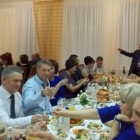 "20 мая 2016 г. ресторан ""Кумертау"""