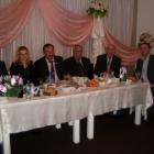 Празднование 150-летия Российской адвокатуры,14 ноября 2014 год, г.Кумертау