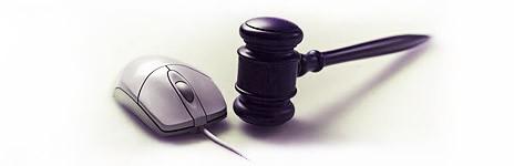 ЮСТАС - Виды юридической помощи