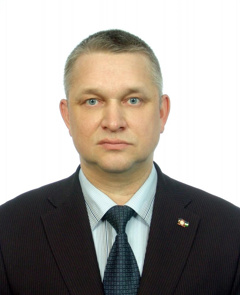 ГУМЕРОВ К.Р.