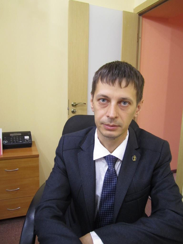 Turaev (1)