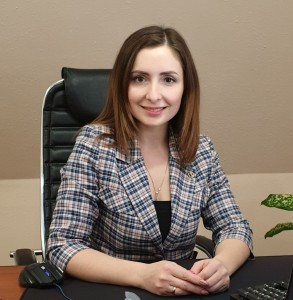 Адвокат Волоснова Ю.В. 123