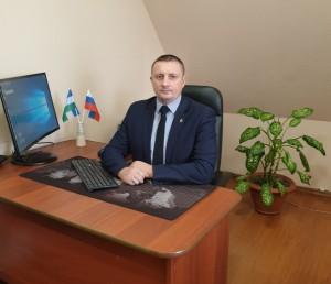 01. Адвокат Чернышов Е.В.